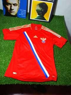 Jersey Rusia Original S