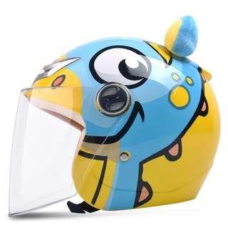 Kids Helmet [YEMA]