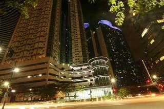 Luxury condo/affordable rent to own condo