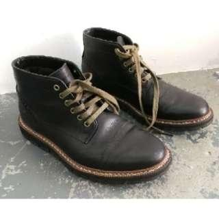 ORIGINAL TIMBERLAND BOOTS Earthkeepers (Original Price RM900+)