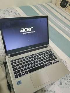 Acer Aspire V5 471P