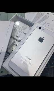Iphone 5s 32Gg