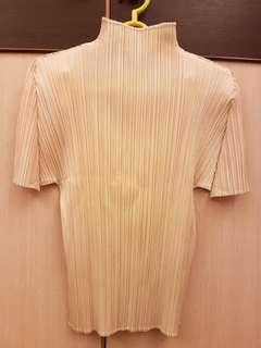 三宅一生(PLEATS PLEASE)