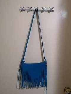 Bohemian Sling Bag #midsep50