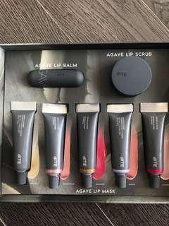Bite Beauty Agave Lip Masks