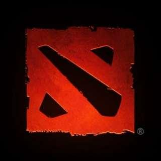 Selling Entire DotA2 Inventory