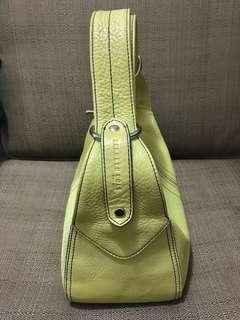 Handy or shoulder KENNETH COLE BAG