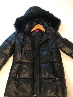 Black Jacket Guess
