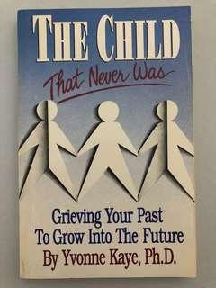 The child that never was