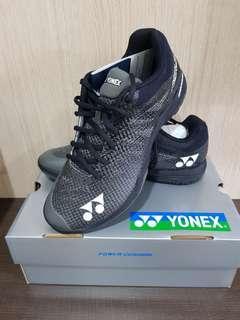 READY STOCK!!! YONEX AERUS 3
