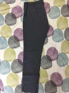 H&M Trouser Pants