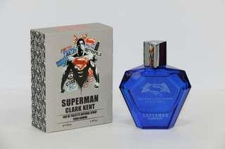 Parfum Superman Clark Kent Original