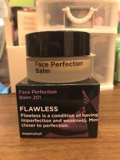 Moonshot Face Perfection Balm (201)