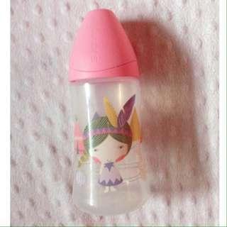 Suavinex Bottle (newborn)