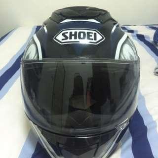 Shoei Bradley smith xxl 63-64cm