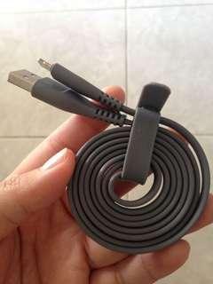 Kabel VIVAN For Iphone 5/5s, 6/6s