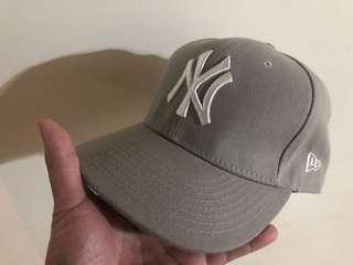 🚚 Newera 洋基帽