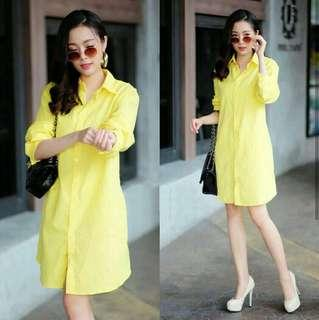 7004 LK Jumbo yeloniah, matt Katun import, high quality, fit to xxl, LD 108, 85, berat 0.2kg