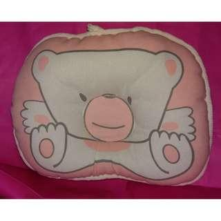 【FREE / BUY】BB 枕頭