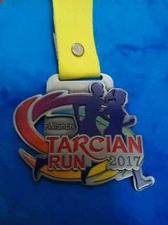 Medals/Pingat Marathon(KOLEKSI)