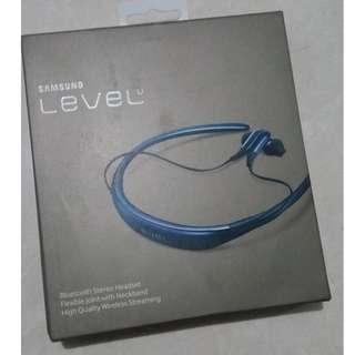 Samsung Level U Original Bluetooth Stereo