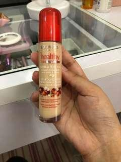 Bourjois Healthy Mix Serum No.51