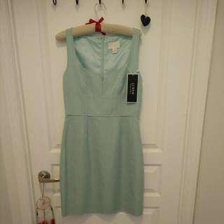 J Crew Weddings & Parties Collection Dress (size 4)