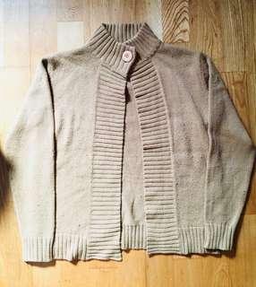 🚚 長袖上衣毛衣