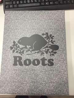 🚚 Root紙盒