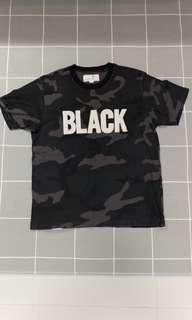 Black Camo Chocoolate IT Bape Champion Adidas AAPE FILA