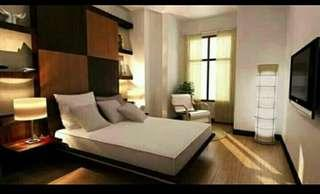Promo!promo!condo in quezon city