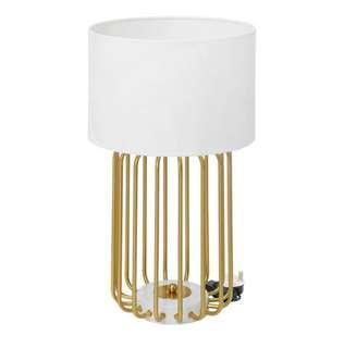 Table Lamp - pre order 30 days