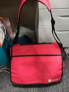 Notebook 手提電腦袋