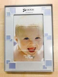 Photo Frame - Sidek Clinic for Women