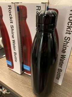 High quality bottles