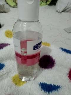 Celeteque toner( brightenig) 125 ml
