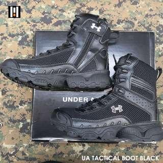 Under Armour Swat Boot