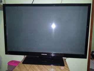 TV Samsung Led 40inch