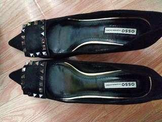 Osso brand fashion shoes