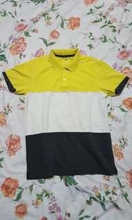 Uniqlo Polo Shirt 12