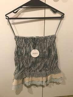 Atmos&here skirt