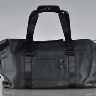 Nike NSW duffel XL bag not backpack supreme Jordan xi pre-owned rimowa 袋 背包 背囊