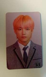 BTS Love Yourself Answer V Taehyung PC