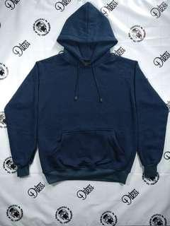 Sweater switer hoodie jumper premium tebal