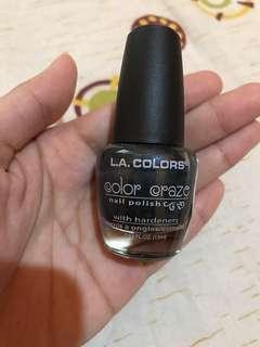 LA Colour Polish