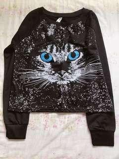 🚚 貓咪上衣