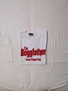 Snoop dogg shirt