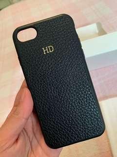 HD IPhone 8 Case