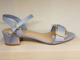 Sepatu URBAN & CO New Arrival Authentic Branded Import Wanita Cewek Cantik ORI ORIGINAL SALE OBRAL MURAH