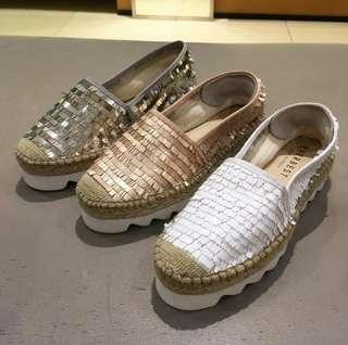 Sepatu EVERBEST Authentic Branded Import Wanita Cewek Cantik ORI ORIGINAL SALE OBRAL MURAH